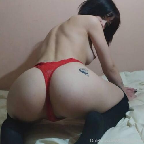 porn @littlesircesita sirce Onlyfans argentiina _12
