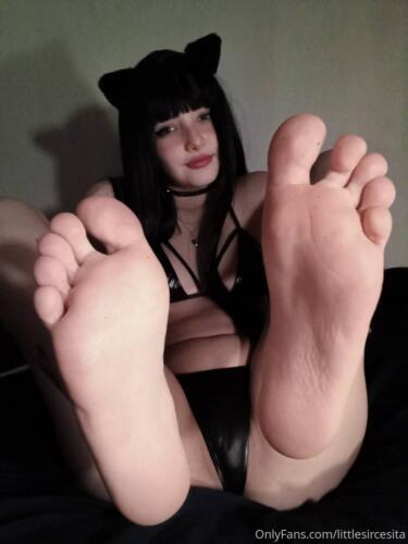 porn @littlesircesita sirce Onlyfans argentiina _20